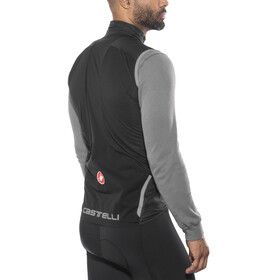 Castelli Superleggera Vest Men black